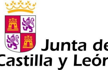 Ayudas al estudio para alumnos de nuevo ingreso que cursen enseñanzas de grado en las universidades de Castilla y León