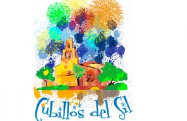 Fiestas en Honor a San Cristobal del 6 al 10  julio de 2018