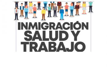 Jornada de Inmigración