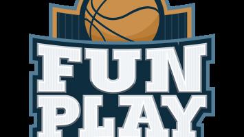Logo Campus Fun play