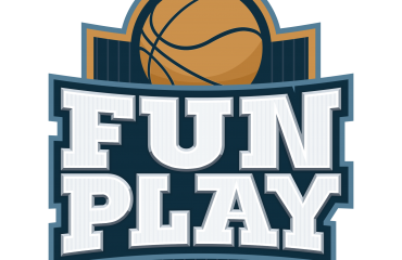 "CAMPUS ""FUN PLAY"" DE BALONCESTO"