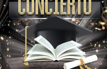 Concierto Fin de Curso: Escuela de Música Cubillos del Sil