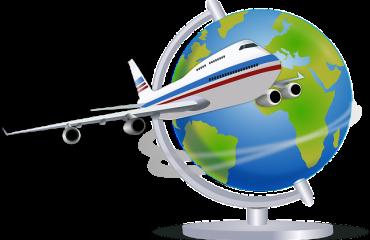 Plazo para la inscripción en el programa de viajes del Club de los 60 primavera y otoño (29 de enero al 12 de febrero de 2020)