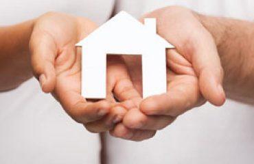 Plan estatal de viviendas para los jóvenes, con la finalidad de poder tener un ahorro en el pago mensual del alquiler.