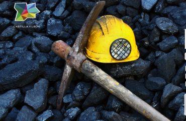 Talleres de formación online Tierras Mineras